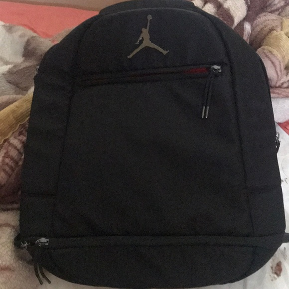 d4e7ef99427 Jordan Other | Backpack Skyline Flight Black | Poshmark